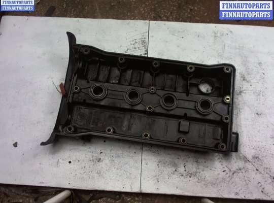 Крышка клапанная (крышка головки блока) на Chevrolet Lacetti