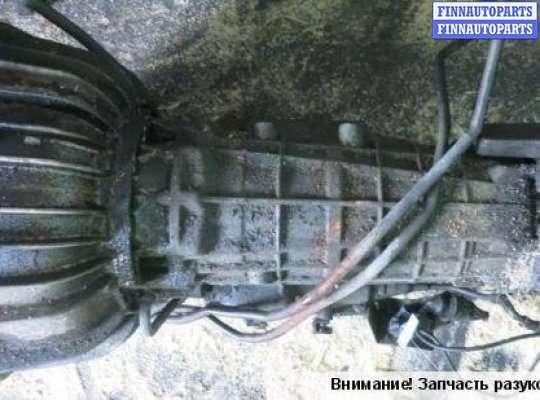 АКПП - Коробка автомат на BMW 7 E32