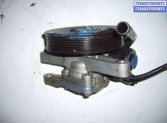 Насос ГУР на Hyundai Elantra IV (HD)