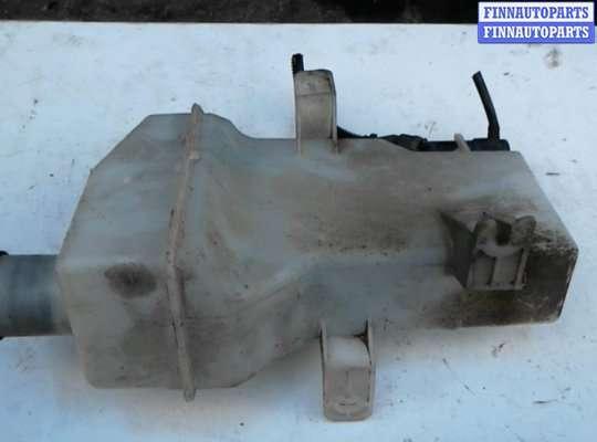 Бачок омывателя на Hyundai Grand Starex (TQ) II