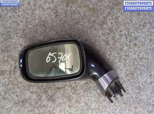 Зеркало боковое на Renault Vel Satis