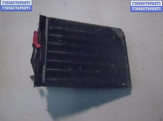 Радиатор отопителя (печки) на Chrysler 300M