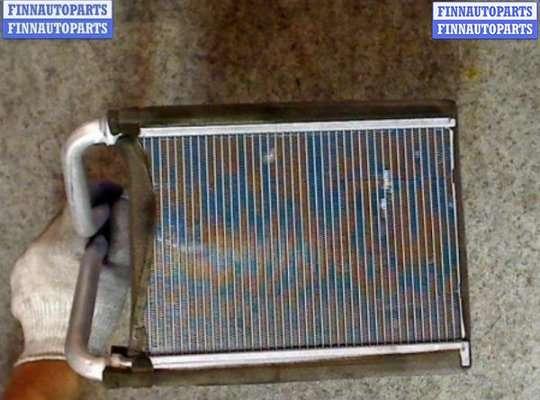 Радиатор отопителя (печки) на Hyundai Tucson