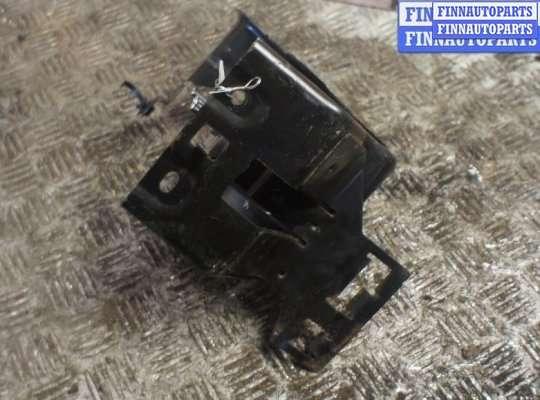 Блок ABS на Peugeot Partner II Tepee