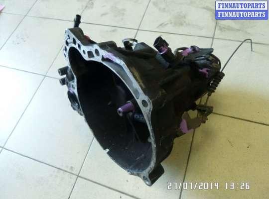 МКПП - Механическая коробка на Hyundai Atos/Atos Prime