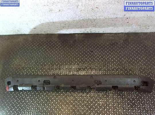Усилитель бампера на Volvo XC90