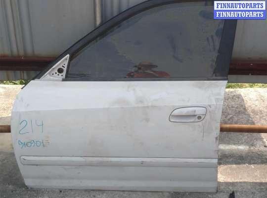 Дверь боковая на Hyundai Elantra III (XD +ТАГАЗ)