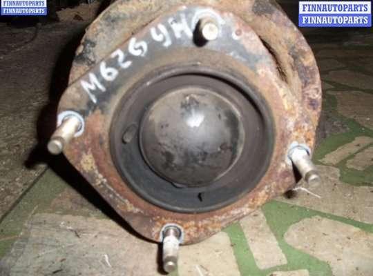 Стойка подвески амортизационная на Mazda 626 III GD