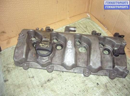 Крышка клапанная (крышка головки блока) на Kia Sportage II (JE, KM)