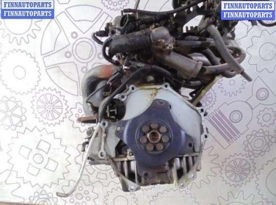 Двигатель (ДВС) G4JP
