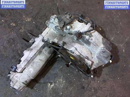 АКПП - Коробка автомат на Chevrolet Lanos