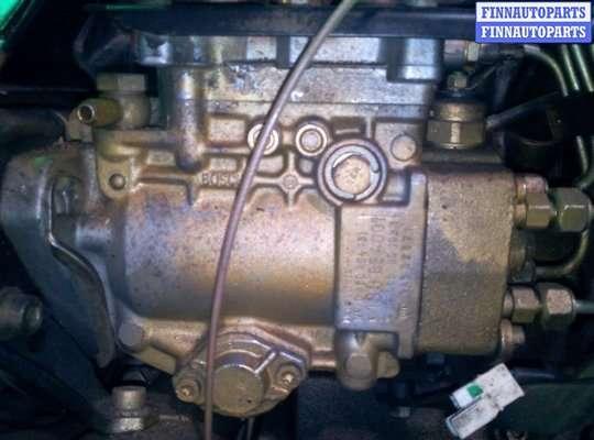 Двигатель (ДВС) JX