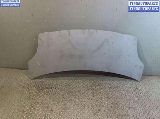 Капот на Toyota Vitz SCP10