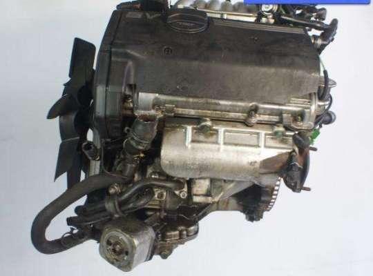 Двигатель (ДВС) ALF,AGA,ARJ,APS,AML
