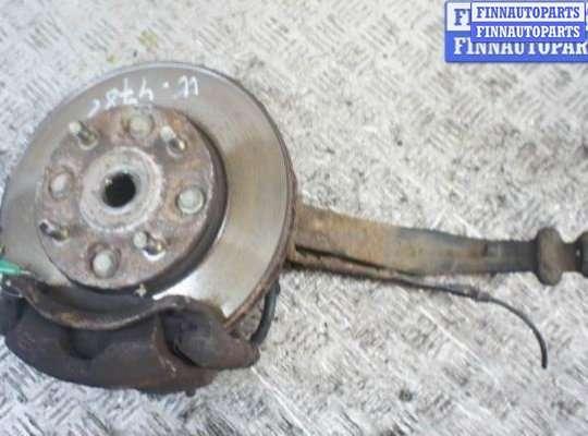 Кулак подвески на Rover 600 RH