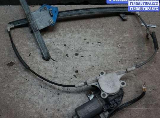 Стеклоподъемник электрический на SEAT Toledo I (1L)