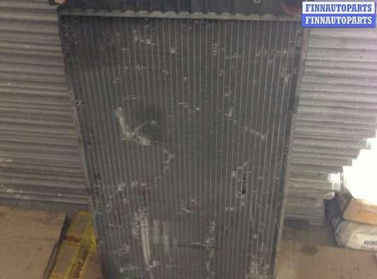 Радиатор (основной) на Ford Windstar