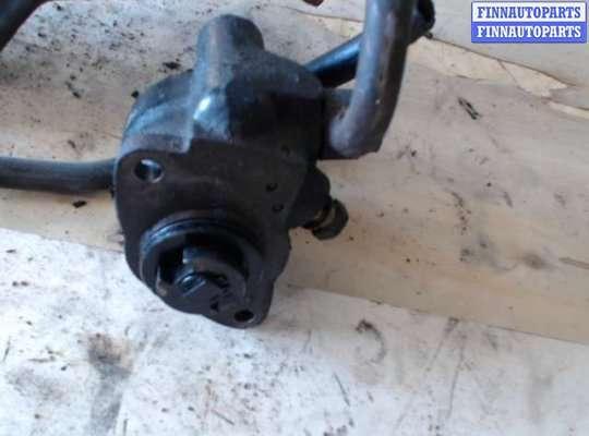 Насос ГУР на Fiat Ducato I (290)