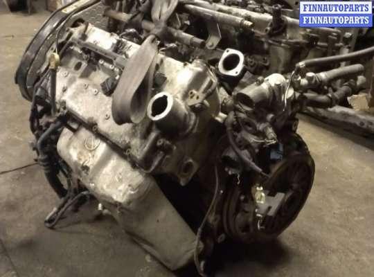 Двигатель (ДВС) AR 32401