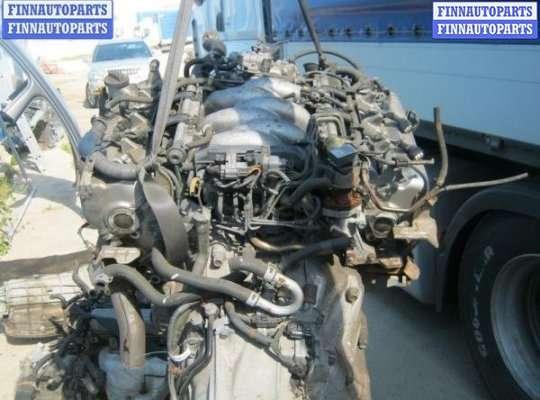 Двигатель (ДВС) C35A2