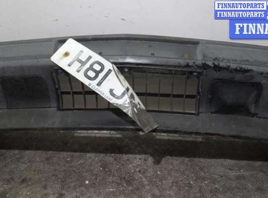 Бампер передний на Volvo 940 944