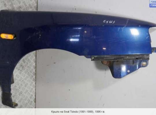 Крыло переднее на SEAT Toledo I (1L)