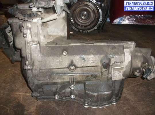 АКПП - Коробка автомат на Daewoo Lanos KLAT