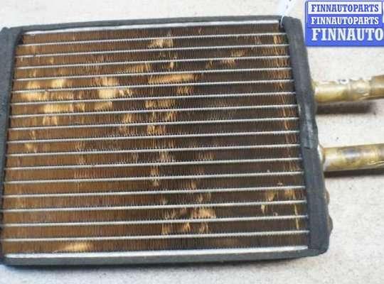 Радиатор отопителя (печки) на Mitsubishi Lancer IV