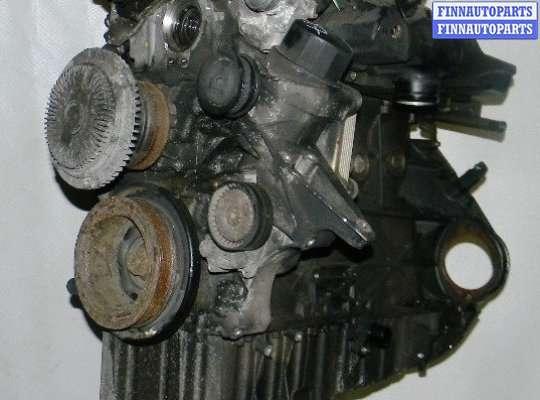 Двигатель (ДВС) OM 646.985