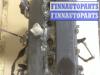 Двигатель (ДВС) FMBA