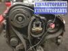 Двигатель (ДВС) RF4F
