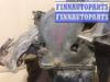 Двигатель (ДВС) K4M 812