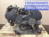 Двигатель (ДВС) ALF,AGA,APS,ARJ,AML