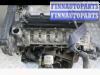 купить Головка блока цилиндров (ГБЦ в сборе) на Renault Laguna II