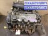 Двигатель (ДВС) B12S1