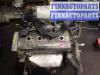 Двигатель (ДВС) 7A-FE