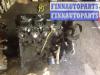 Двигатель (ДВС) 4DA
