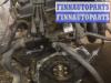 Двигатель (ДВС) EYPA,EYPC,EYPD