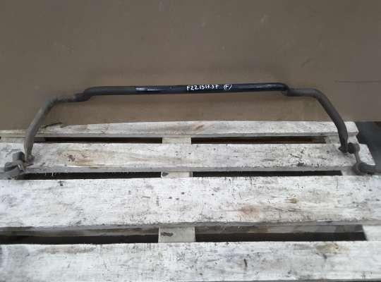 Стабилизатор подвески (поперечной устойчивости) на BMW 3 (E36)