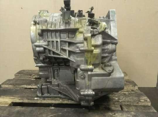 Вариатор (CVT) на Nissan Liberty M12