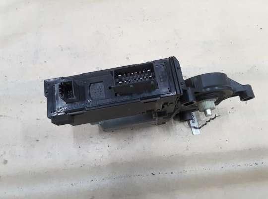 Стеклоподъемник электрический на Citroen C5 I
