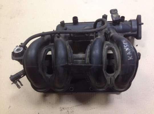 Коллектор впускной на Renault Kangoo I (KC_)