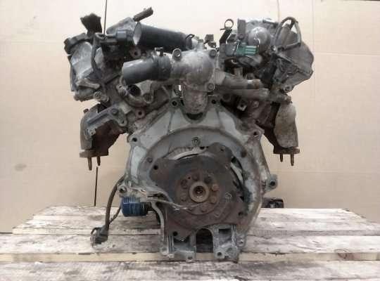 ДВС (Двигатель) на Hyundai Coupe / Tiburon II (GK)