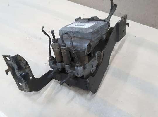 Блок ABS на Ford Mondeo I