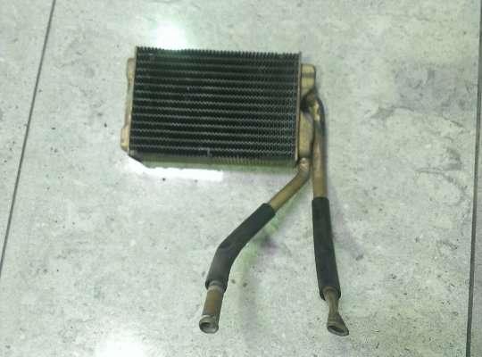 Радиатор отопителя (печки) на Daewoo Espero KLEJ