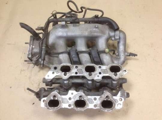 Форсунка топливная на Mazda Xedos 6 CA