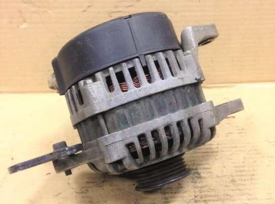 Генератор на Mazda 323 (BG) 323C/ 323F/ 323S
