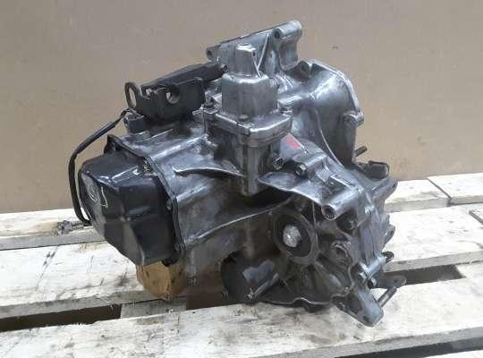 МКПП - Механическая коробка на Suzuki Wagon R+ (EM, MA61S)
