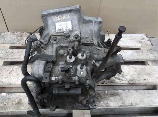 АКПП - Коробка автомат на Kia Shuma II