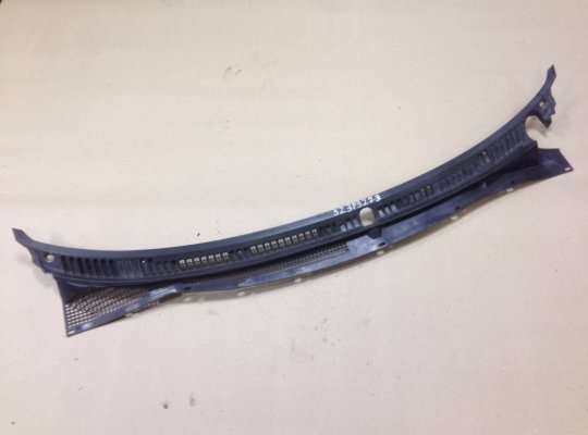 Жабо на Mazda 323 (BA) 323C/ 323F/ 323S/ 323P